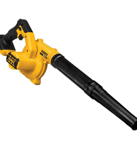 DEWALT 20-Volt MAX Lithium-Ion Cordless Blower (Tool-Only)