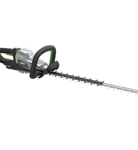 EGO 56V Lithium-Ion Cordless Commercial Hedge Trimmer