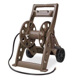 Liberty Garden 2 Wheel Hose Cart