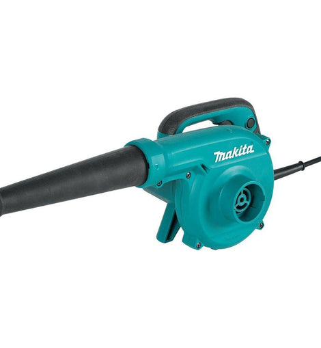 Makita 203 MPH 145 CFM 6.8 Amp Electric Blower