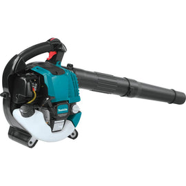 Makita 4-Stroke (MM4) 145 MPH 356 CFM 24.5cc Gas Handheld Leaf Blower