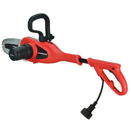 PowerSmart 8 in. 5 Amp Electric Corded Lopper Saw