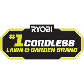 RYOBI ONE+ 10 in. 18-Volt Lithium-Ion Cordless Battery Chainsaw (Tool Only)