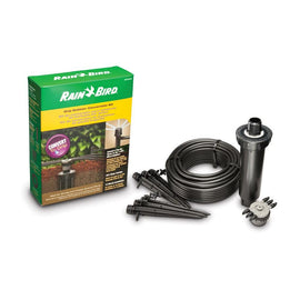 Rain Bird 1800 Pop-Up to Drip Bubbler Conversion Kit