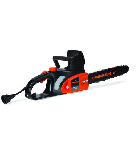 Remington Versa Saw 16 in. 12 Amp Electric Chainsaw with Automatic Chain Oiler