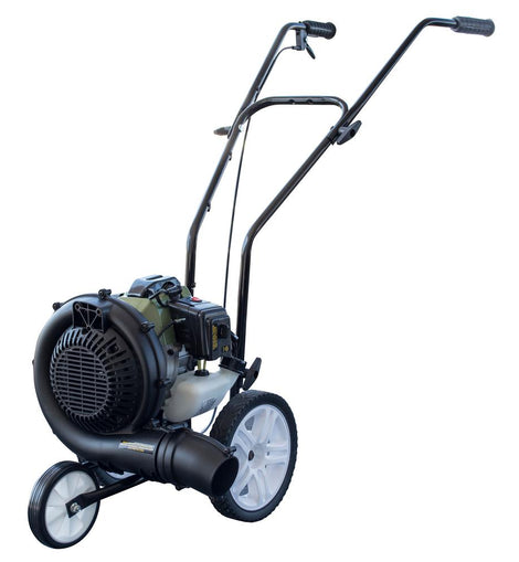 Sportsman 230 MPH 450 CFM 52 cc Gas Powered Walk-Behind Leaf Blower