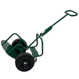 Standard Green Potwheelz Garden Dolly