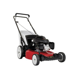 Toro Recycler 21 in. 160 cc Honda Engine High-Wheel Gas Walk Behind Push Lawn Mower