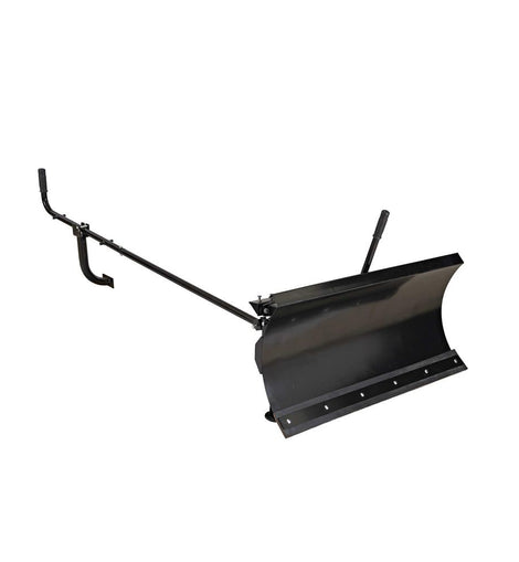 YARDMAX Plow Blade for YD8105 Trackbarrow