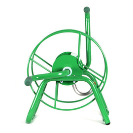 Yard Butler IHR-1 Hose Reel in Green