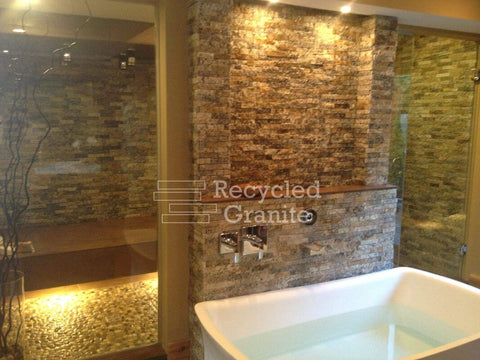 recycled granite nashville