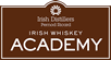 The Irish Whiskey Academy