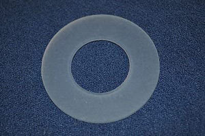 GEBERIT E003967 flush valve seal diaphragm syphon washer 240.467.00.1 by Ideal Standard