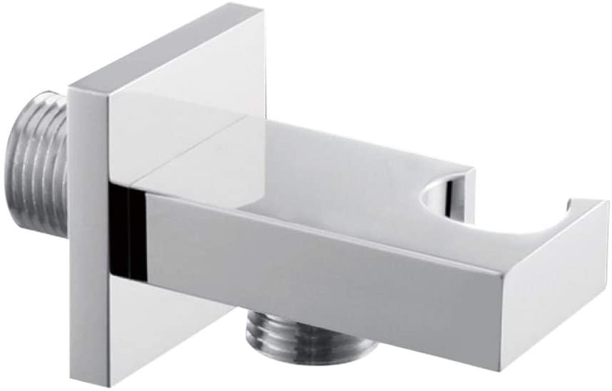 Synergy Square Wall Bracket