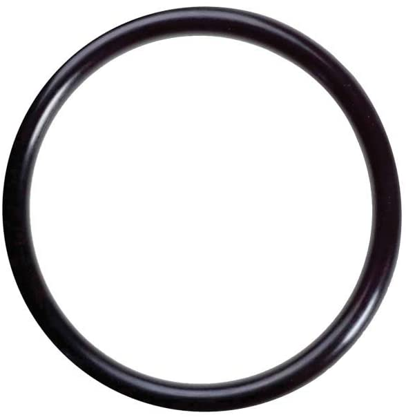 ARLEY 'O' Rings No.213 Pack of 10 026O213
