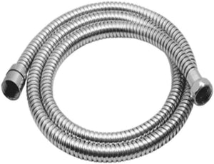 Synergy 1500mm Stainless Steel Shower Hose SY-9C-SH62