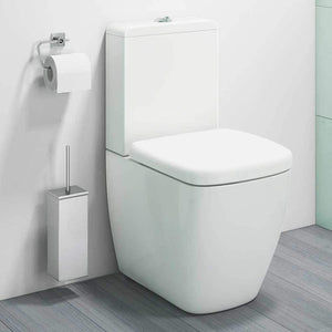 Synergy Venice Close Coupled Dual Flush Cistern SY-VEN09