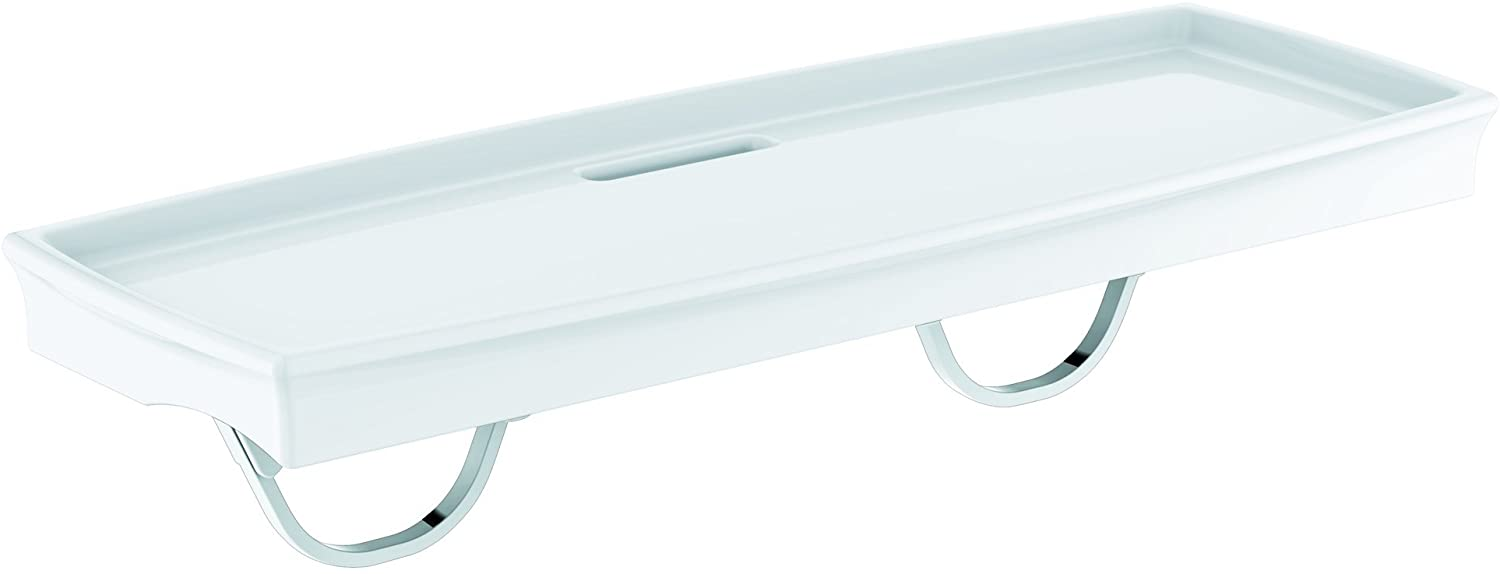 Grohe EasyReach Tray for S, Shower