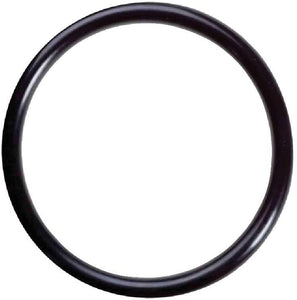 ARLEY 'O' Rings No.006 Pack of 10 Arley O' Rings