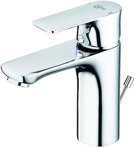 Ideal Standard A7063AA Concept Air Grande Basin Mixer, Chrome
