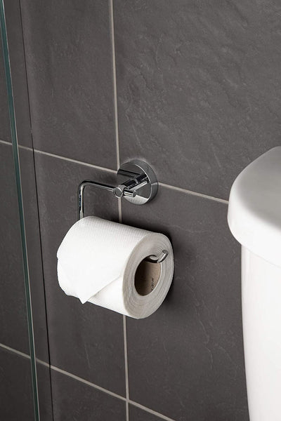 Croydex Toilet Roll Holder