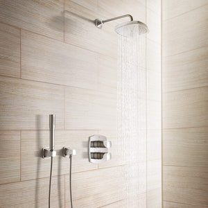 GROHE 27970000 Grandera Shower Outlet Elbow
