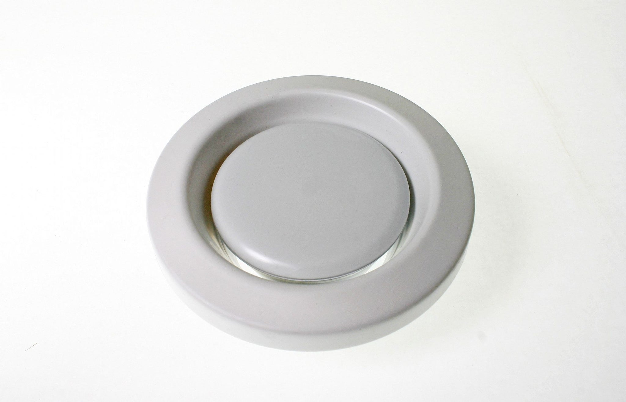 Adjustable Circular Air Diffuser, Bathroom Vent VMP60 (Product Code: 01060149)