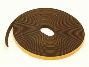 Door Pad Adhesive Sticky 3mm x 8mm (Product Code: 05120033)