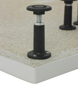 Leg Sets for ''Pearlstone'' Shower Trays (various)