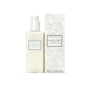 Crabtree & Evelyn Nantucket Briar Body Lotion