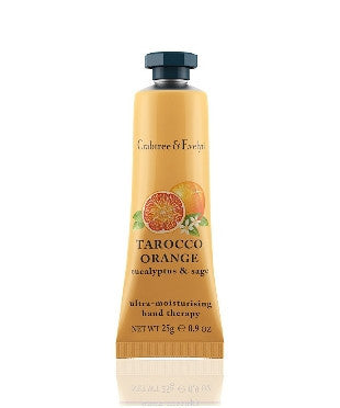 Crabtree & Evelyn Tarocco Orange Hand Therapy 25g