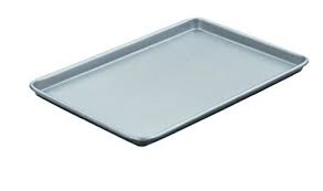 Cuisinart Baking Sheet 15 Inch