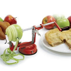 Norpro Apple Master