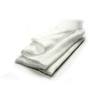 Norpro Cheesecloth
