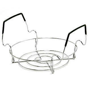 Norpro Canning Rack Small