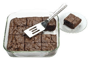 RSVP Brownie Spatula