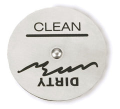 RSVP Dishwashing Magnet