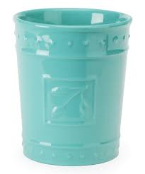 Sorrento Aqua Tool Jar