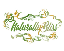 Naturally Bliss Hair Care