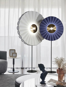 Modern Led Floor Lamp