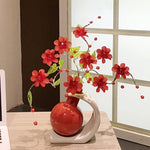 High Quality Decorative Vase