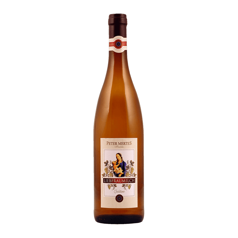 Peter Mertes Liebfraumilch 2018 (Germany)