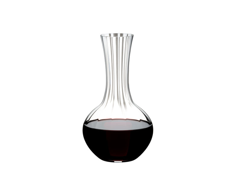 Riedel Decanter Performance 1496/13