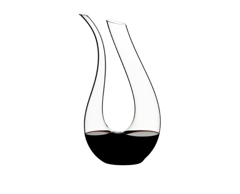 Riedel Decanter Amedeo  1756/13