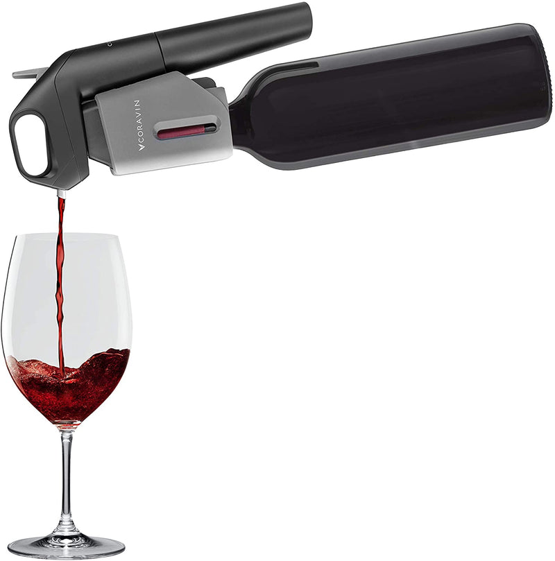 Coravin Model Three Wine Opener
