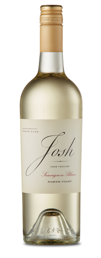 Josh Cellars North Coast Sauvignon Blanc 2019