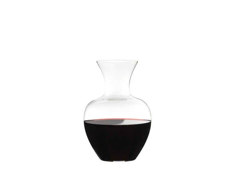Riedel Ouverture Value Pack w/ Decanter 6 pack