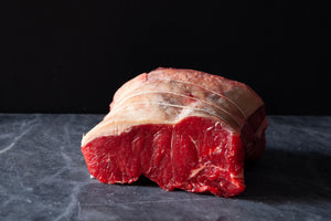 Load image into Gallery viewer, Sirloin Roast Joint (1.3kg)