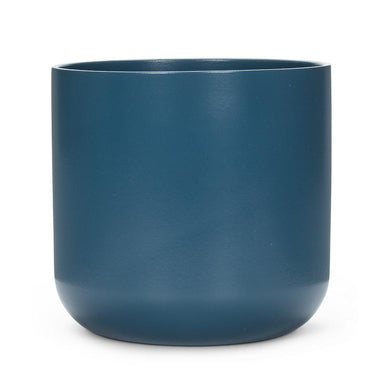 U at Home Extra Large Classic Planter