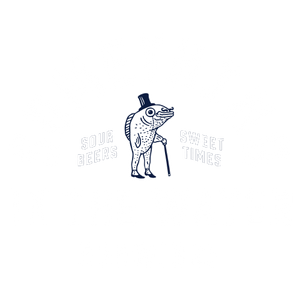 Something in the Water Brewing Co. Shop